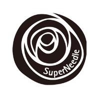 スーパーニードル